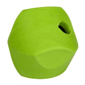 piłka o nieregularnym kształcie dla psa