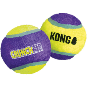 piłka dla psa kong